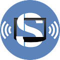 Splive TV icon