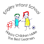 Eagley Infant School