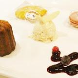 Maison Gourmande 吃吃喝喝(西湖店)