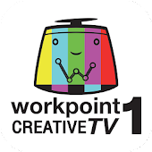 workpointTV