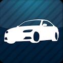 AutoSMART icon
