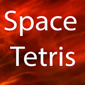 SpaceTetris
