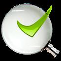 QUONDA® icon