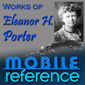Works of Eleanor H. Porter logo