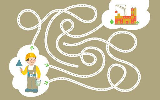 【免費教育App】為孩子們的互動雜誌-APP點子