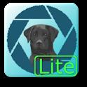 PuppyShare Lite logo