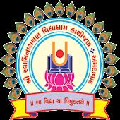 Tải Game Vidhyadham Hathijan