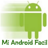 Mi Android Facil