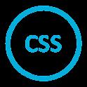 Css Programming Free - ITA