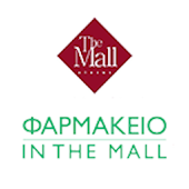 Mallpharmacy