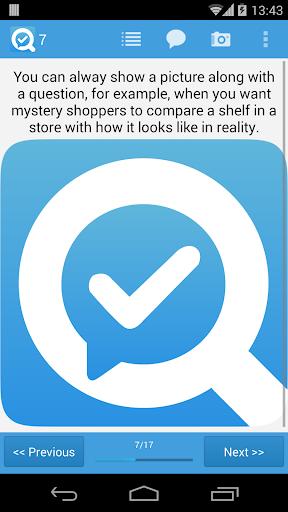 【免費商業App】MyPanel-APP點子