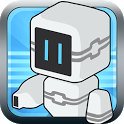 C-Bot Puzzle Special icon