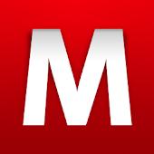 Revista Merca2.0