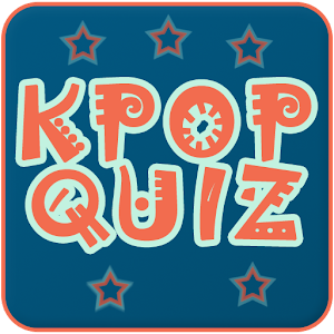 K-Pop Quiz for PC and MAC
