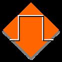Squareone Bassline Synthesizer icon