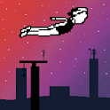 Dream Flight icon