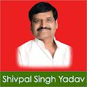 Shivpal Singh Yadav icon