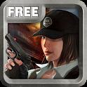 Death Sniper icon