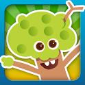 Tree Planet icon