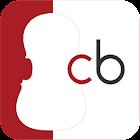 CelloBello icon