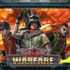 تحميل لعبة Red Alert Warfare افضل الالعاب الاستراتيجية للاندرويد بإصدار جديد مجاناً