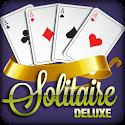 Solitarios - Solitaire free