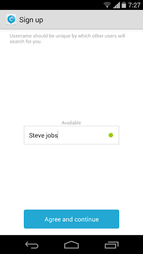 【免費商業App】Connect In-APP點子