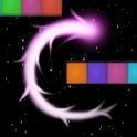 Cosmica icon