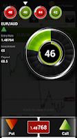 Screenshot of BigOption