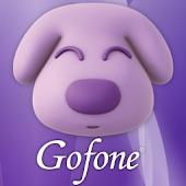Gofone