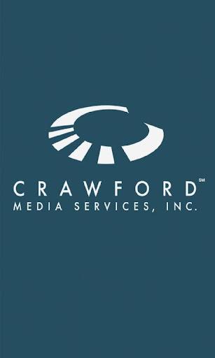Crawford Cards
