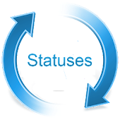 10000 status quotes