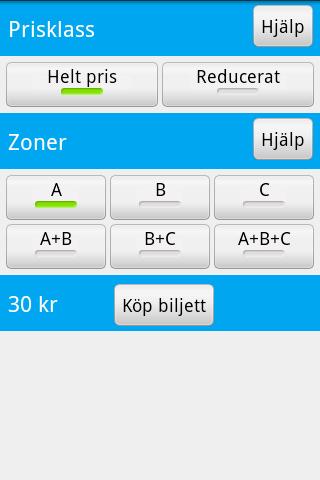 【免費旅遊App】SL SMS-APP點子