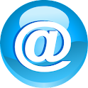 Fast Email and Gmail logo