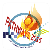 Pathways 2015