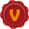 Validroid Beta icon