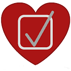 Heart ECG ExerciseBook - Full icon