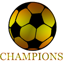 Widget Champions League 16/17 icon