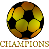 Widget Champions League 13/14