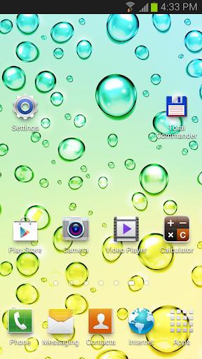 【免費個人化App】背景-APP點子