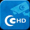 Greatek HD icon
