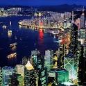 [AL] Hong Kong II Theme icon