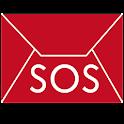 SOS Message PRO icon