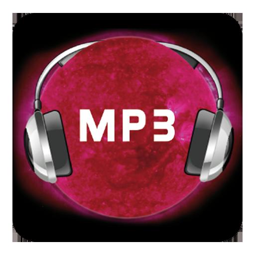 Media Converter MP3 Video