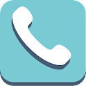 Baby Phone Free English