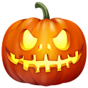 Halloween Widget icon