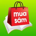Cẩm Nang Mua Sắm icon