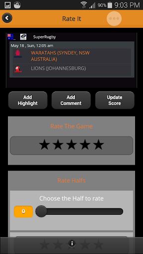 玩運動App|Sport Seeker免費|APP試玩