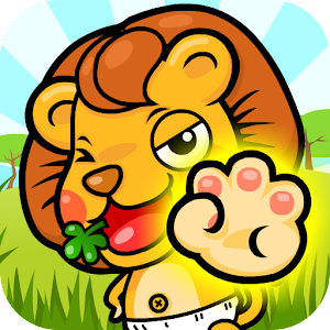 Hungry Zoo for PC and MAC