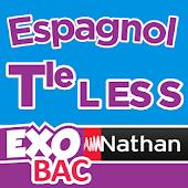 ExoNathan BAC Espagnol Term